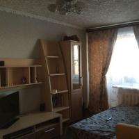 Кемерово — 1-комн. квартира, 30 м² – Шахтеров45 (30 м²) — Фото 2