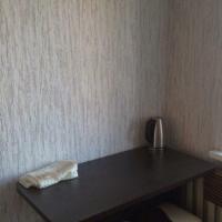 Кемерово — 1-комн. квартира, 30 м² – Шахтеров45 (30 м²) — Фото 4