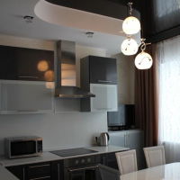 Кемерово — 2-комн. квартира, 52 м² – Бульвар Строителей, 53 (52 м²) — Фото 3