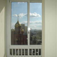 Кемерово — 2-комн. квартира, 59 м² – Соборная, 12 (59 м²) — Фото 9