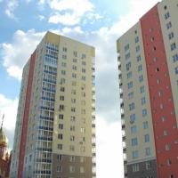 Кемерово — 2-комн. квартира, 59 м² – Соборная, 12 (59 м²) — Фото 3