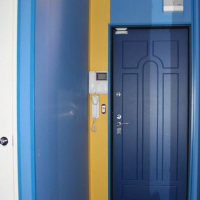 Кемерово — 1-комн. квартира, 38 м² – Дзержинского, 8 (38 м²) — Фото 2