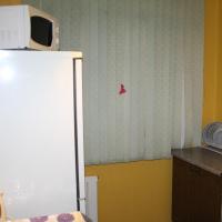 Кемерово — 1-комн. квартира, 38 м² – Дзержинского, 8 (38 м²) — Фото 6