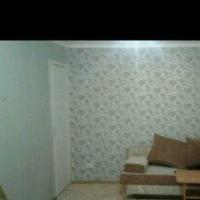 Кемерово — 2-комн. квартира, 40 м² – Леонова (40 м²) — Фото 4