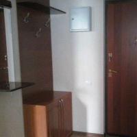 Кемерово — 1-комн. квартира, 35 м² – Притомский (35 м²) — Фото 9