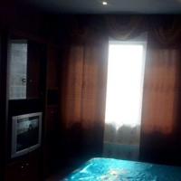 Кемерово — 1-комн. квартира, 35 м² – Притомский (35 м²) — Фото 5