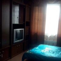 Кемерово — 1-комн. квартира, 35 м² – Притомский (35 м²) — Фото 4