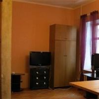Кемерово — 1-комн. квартира, 35 м² – Дзержинского, 5 (35 м²) — Фото 7