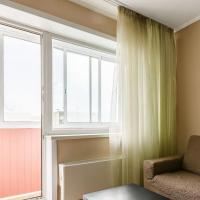 Кемерово — 1-комн. квартира, 40 м² – Пр.Ленина, 52 (40 м²) — Фото 2