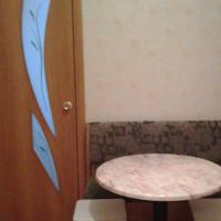 Кемерово — 2-комн. квартира, 52 м² – Сибиряков-Гвардейцев, 21 (52 м²) — Фото 4