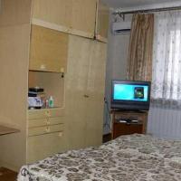 Кемерово — 1-комн. квартира, 28 м² – Ленина пр-кт, 97 (28 м²) — Фото 2
