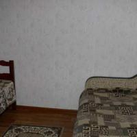 Кемерово — 1-комн. квартира, 28 м² – Ленина пр-кт, 97 (28 м²) — Фото 3
