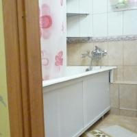 Кемерово — 1-комн. квартира, 34 м² – Ленинградский, 24а (34 м²) — Фото 2