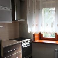 Кемерово — 2-комн. квартира, 60 м² – Тухачевского, 2 (60 м²) — Фото 7