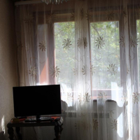 Кемерово — 2-комн. квартира, 60 м² – Тухачевского, 2 (60 м²) — Фото 5
