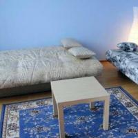 Кемерово — 1-комн. квартира, 32 м² – Ленина, 50 (32 м²) — Фото 2