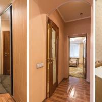Кемерово — 2-комн. квартира, 49 м² – Красноармейская, 128 (49 м²) — Фото 2