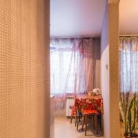 Кемерово — 2-комн. квартира, 44 м² – Красноармейская, 127 (44 м²) — Фото 2