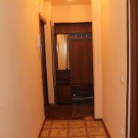 Кемерово — 1-комн. квартира, 40 м² – Калинина, 5 (40 м²) — Фото 2