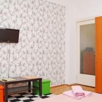 Кемерово — 1-комн. квартира, 32 м² – Ленина, 144а (32 м²) — Фото 3