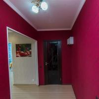 Кемерово — 1-комн. квартира, 44 м² – Гагарина, 51 (44 м²) — Фото 7