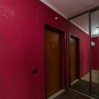 Кемерово — 1-комн. квартира, 44 м² – Гагарина, 51 (44 м²) — Фото 6