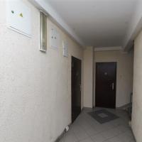 Кемерово — 1-комн. квартира, 44 м² – Гагарина, 51 (44 м²) — Фото 3