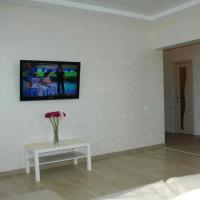 Кемерово — 2-комн. квартира, 60 м² – Спортивная, 17 (60 м²) — Фото 9