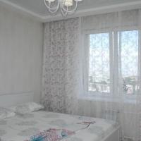 Кемерово — 2-комн. квартира, 60 м² – Спортивная, 17 (60 м²) — Фото 11