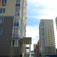 Кемерово — 2-комн. квартира, 60 м² – Спортивная, 17 (60 м²) — Фото 13