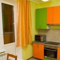 Кемерово — 1-комн. квартира, 37 м² – Терешковой, 27 (37 м²) — Фото 3