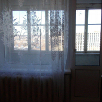 Кемерово — 1-комн. квартира, 40 м² – Московский, 3 (40 м²) — Фото 2