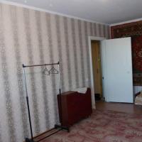 Кемерово — 1-комн. квартира, 40 м² – Московский, 3 (40 м²) — Фото 6