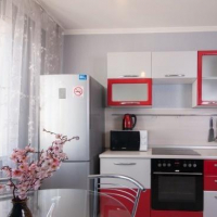Кемерово — 2-комн. квартира, 48 м² – Ленина, 90а (48 м²) — Фото 3