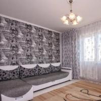 Кемерово — 2-комн. квартира, 48 м² – Ленина, 90а (48 м²) — Фото 9