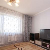 Кемерово — 2-комн. квартира, 48 м² – Ленина, 90а (48 м²) — Фото 7