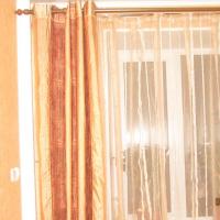1-комнатная квартира, этаж 4/9, 41 м²