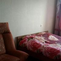 Курган — 1-комн. квартира, 36 м² – Свердлова, 15 (36 м²) — Фото 2