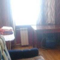 Курган — 2-комн. квартира, 56 м² – Кирова, 113 (56 м²) — Фото 4