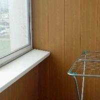 Курган — 1-комн. квартира, 40 м² – 4 микр д, 22 (40 м²) — Фото 4