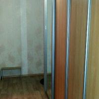 Курган — 1-комн. квартира, 40 м² – 4 микр д, 22 (40 м²) — Фото 10
