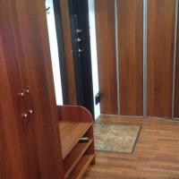 Курган — 1-комн. квартира, 41 м² – 4 мкр д21 (41 м²) — Фото 6