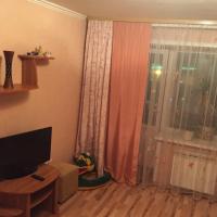 Курган — 1-комн. квартира, 38 м² – Радионова, 64 (38 м²) — Фото 6