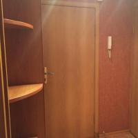 Курган — 1-комн. квартира, 38 м² – Радионова, 64 (38 м²) — Фото 5