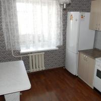 Курган — 1-комн. квартира, 37 м² – Карельцева, 90/1 (37 м²) — Фото 7
