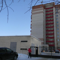 Курган — 1-комн. квартира, 37 м² – Карельцева, 90/1 (37 м²) — Фото 2