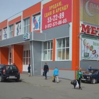 Курган — 1-комн. квартира, 32 м² – Урицкого, 124 (32 м²) — Фото 3