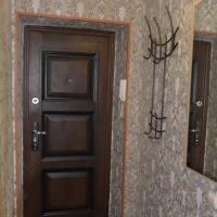 Курган — 1-комн. квартира, 32 м² – Урицкого, 124 (32 м²) — Фото 4