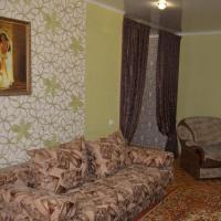 Курган — 1-комн. квартира, 32 м² – Урицкого, 124 (32 м²) — Фото 9