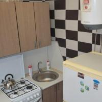 Курган — 1-комн. квартира, 32 м² – Урицкого, 124 (32 м²) — Фото 8